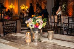 Ross Jenks Wedding-Reception Photos-0027