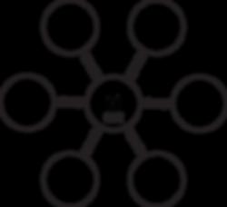 IntegratedBIM_Coordination_CircleCDE.png