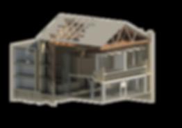 3D-Construction-ModelPostPS_jagged_final