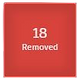 REMOVED.png