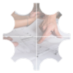 Med_IntegratedBIM_Website_Service_Circle