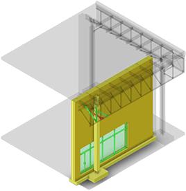 3D-BIM360.png