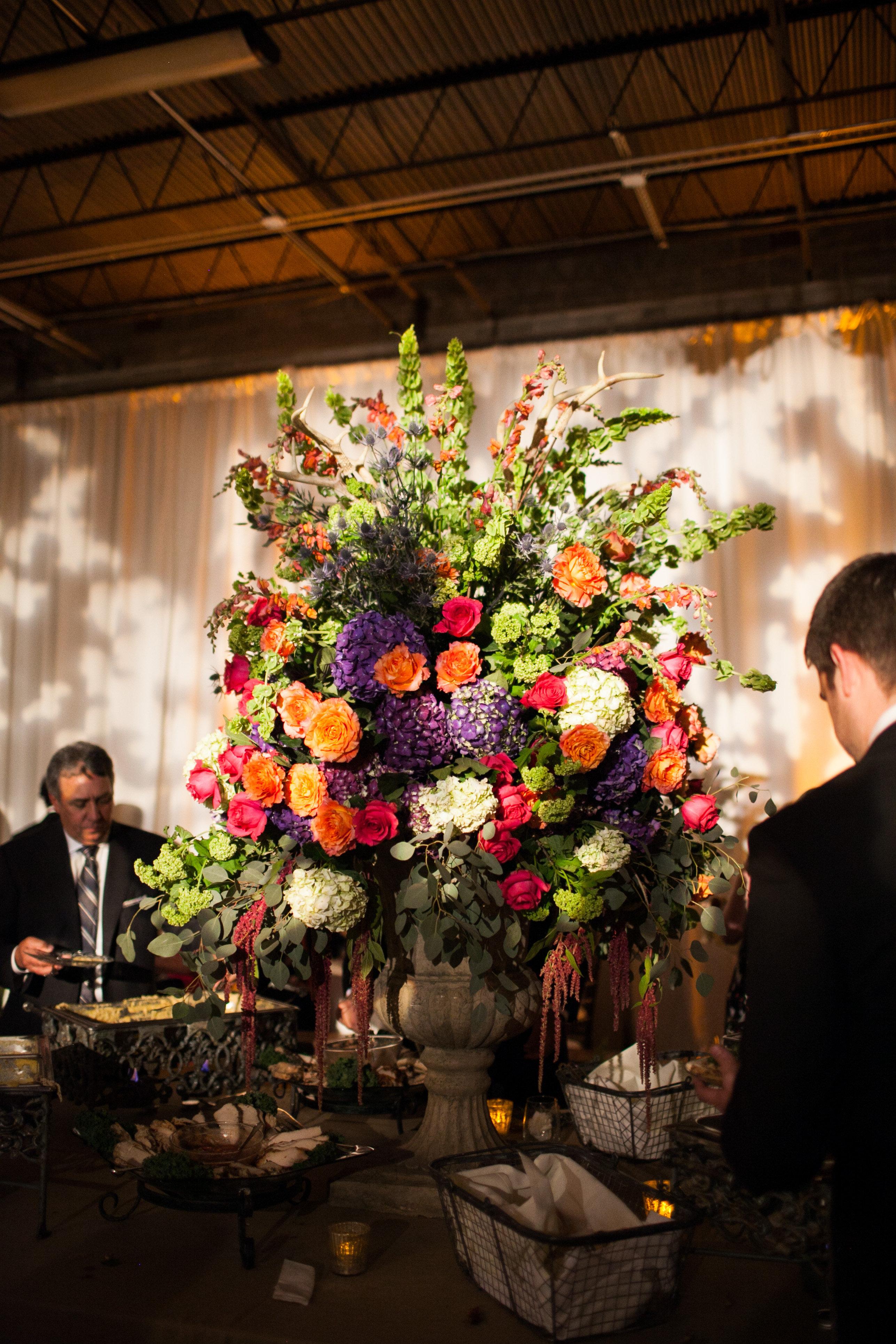 Ross Jenks Wedding-Reception Photos-0059