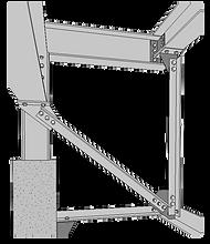 3D Detail 2.png