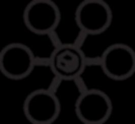 IntegratedBIM_Coordination_Circle.png