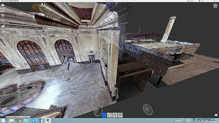autodesk-recap-mixed-laser-uav-scan.jpg