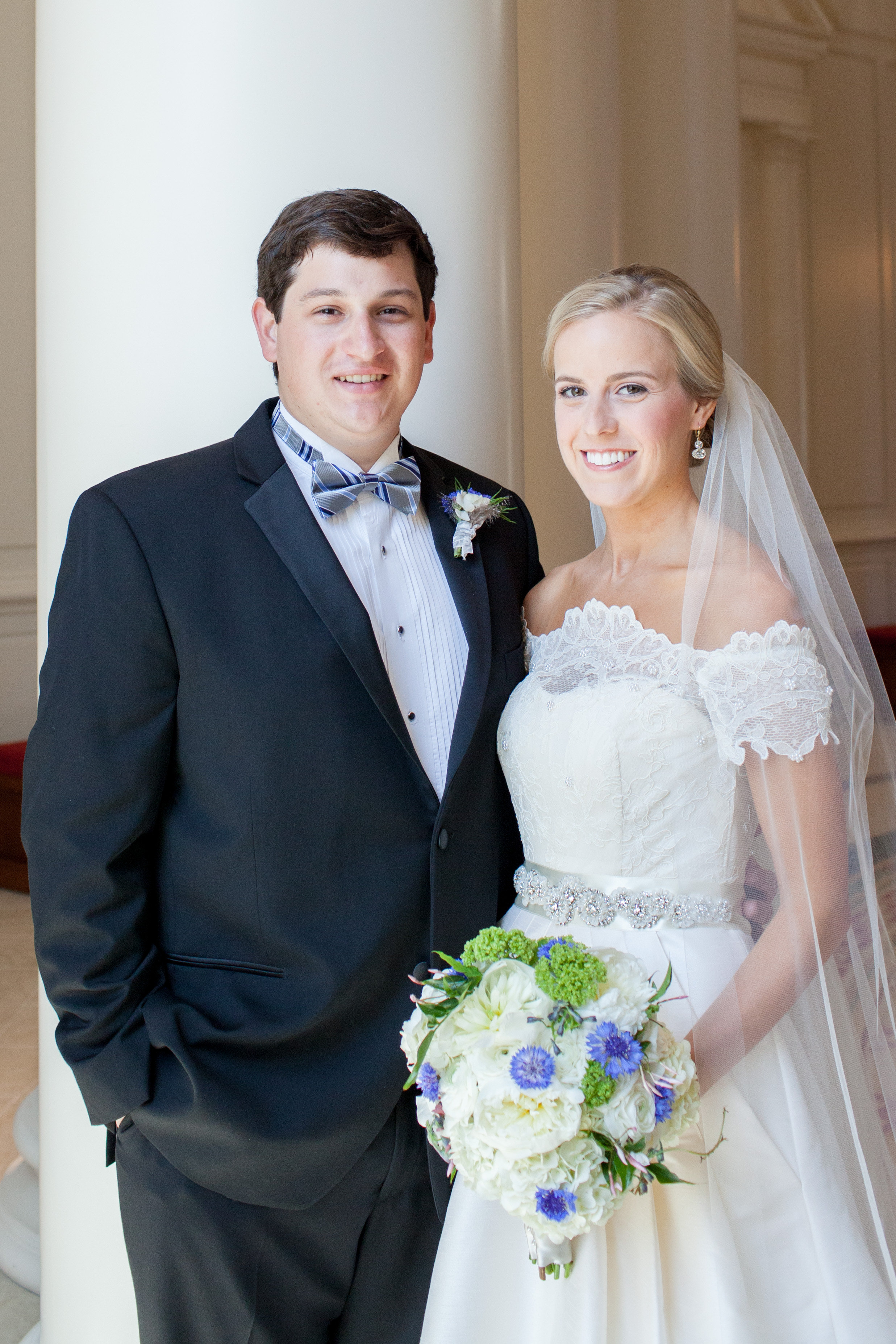 Ross Jenks Wedding-couple photos-0028