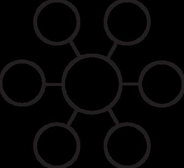 Website_Project_Management_Diagram.png
