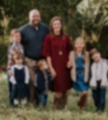 Wiggins Family.jpg