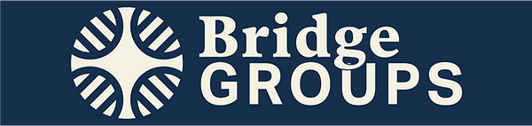 bridge-groups-logo-full-color-rgb-web_so