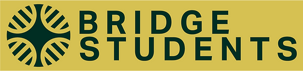 bridge-students-logo-full-color-rgb-web_
