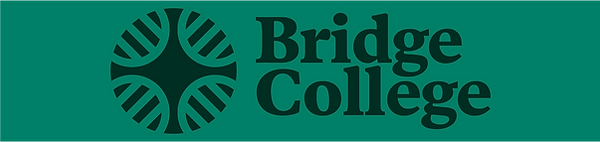 bridge-college-logo-full-color-rgb-web_s