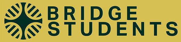 bridge-students-logo-full-color-rgb_sout