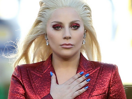 Lady Gaga's Law Firm Hacked & Client Data Held For Ransom: How Advisors Should Act Going Forward