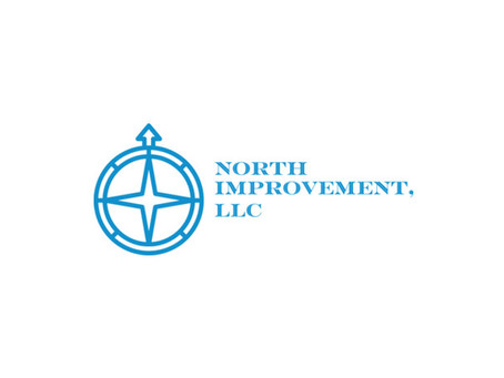 Origins, Philosophy, and Intentions: Welcome to North Improvement, LLC
