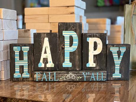 Happy Fall Reversible Sign.jpg