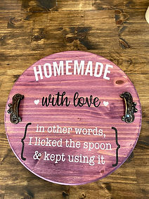 18inch handles homemade with love.jpg