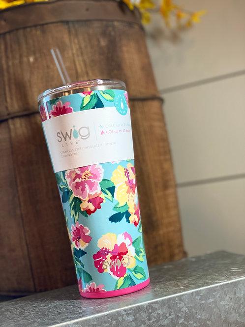 Swig 22oz Insulated Tumbler