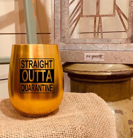 IMG_3907 Straight Outta Quarantine SVG-0