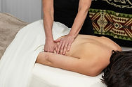 Moon River Wellness Therapeutic Massage; Wellness Center, Pelham, NH