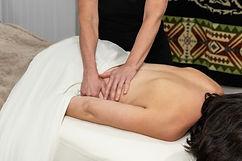 Massage, Moon River Wellness Center, Pelham, NH