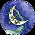 Massage, Yoga, Wellness at Moon River Wellness Center, Pelham, NH