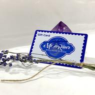 MRWC Gift Card