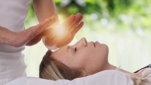 About Wellness: Energy Healing at Moon River Wellness Center, Pelham, NH