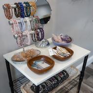 MRWC Beads and Gems