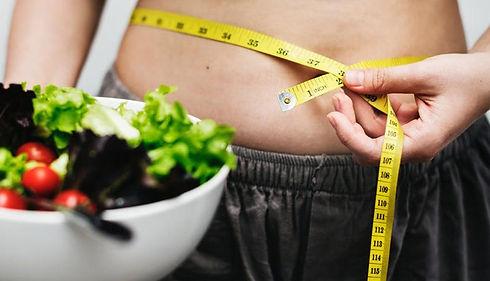Wellness Services: Weightloss and Health Coaching at Moon River Wellness Center, Pelham, NH