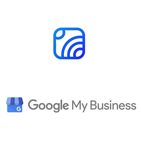 Hookle Announces Google My Business Partnership