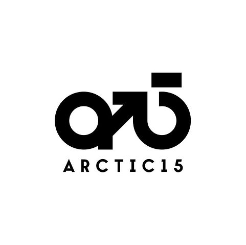 Meet Hookle at Arctic15 in Stockholm