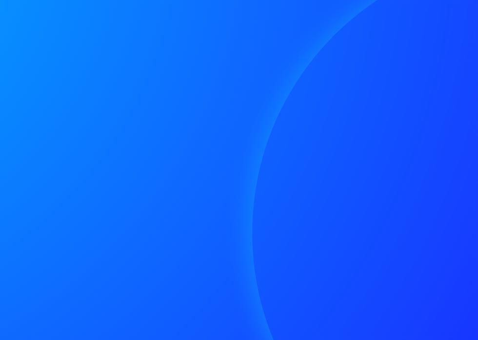Desktop HD Copy 4.png