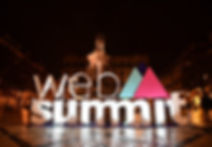 Hookle team will be attending and showcasing the Hookle app at theWebSummit 2019 tech conference.