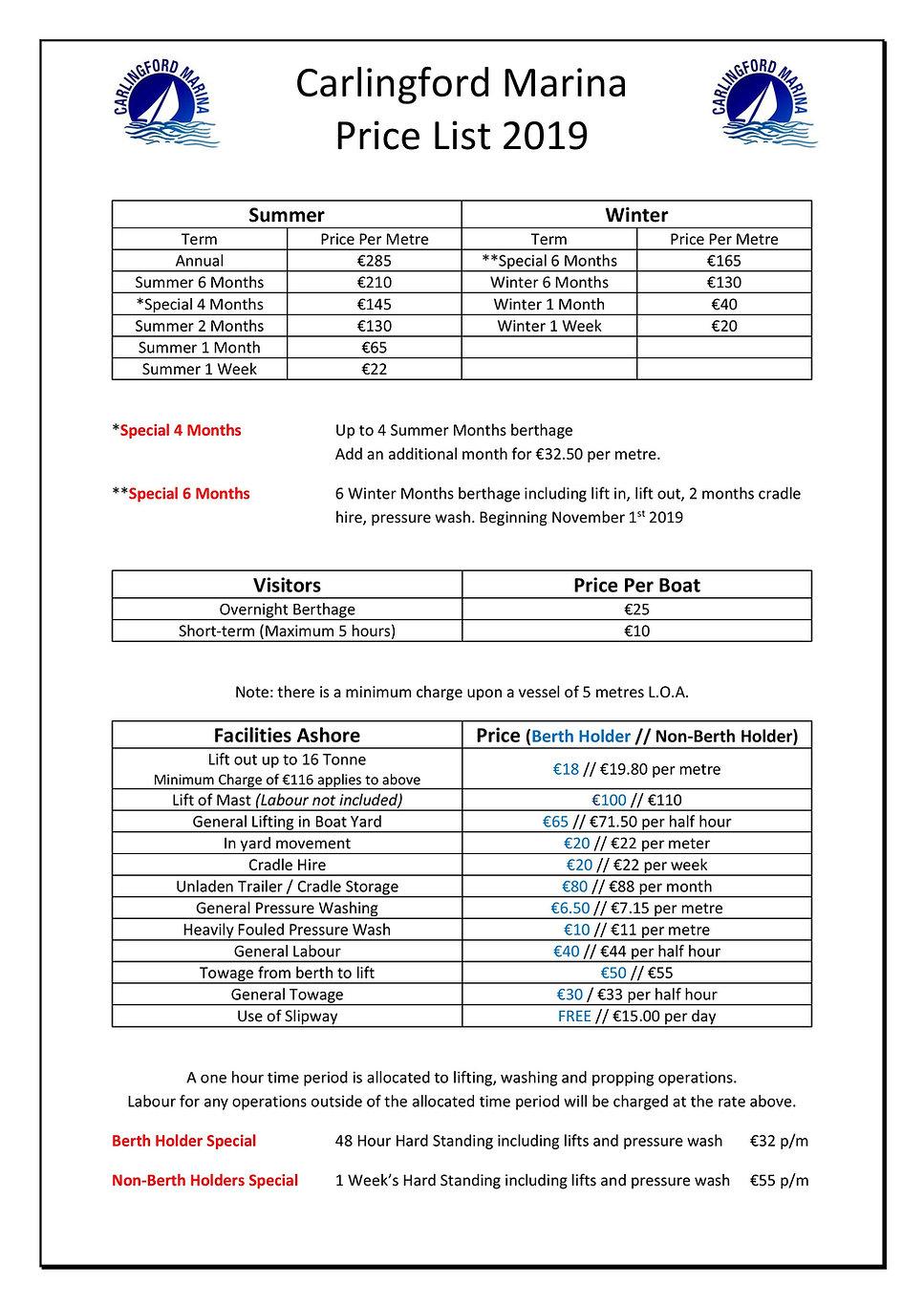 Price List 2019-page-001.jpg