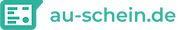 Logo-AU-Schein.png