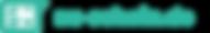 Logo_au-schein-1024x161.png