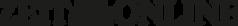 Logo_Zeit_Online_2017.png