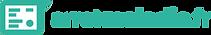 Logo_au-schein-1024x161 (1).png