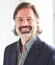 Dr_Can_Ansay-CEO-1-credit-Tom_Medici_edi