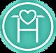Tranquil Heart Logo