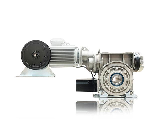 RDA-1400.jpg
