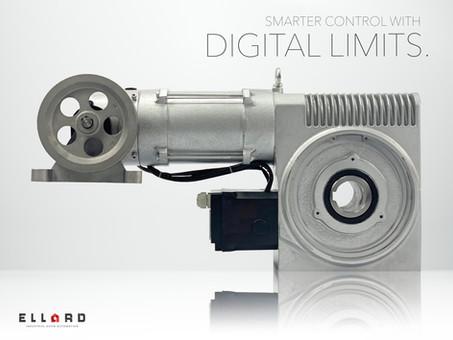 Simplify installations with Digital Limits!