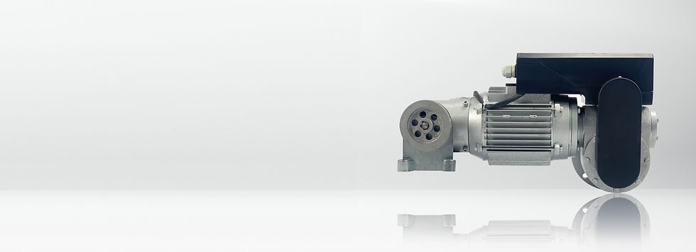 Industrial webpage header.jpg