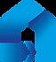 House blue arrow.png