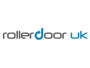 "Ellard's ""technical support and staff have always been second to non"" - Roller Door UK"