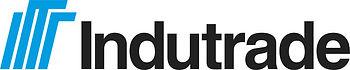 indutrade_logotype_rgb.jpg