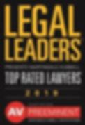 2019LegalLeaders-e1556856093169.jpg