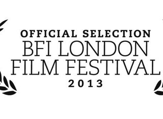 'Battlecock!' To Premiere at BFI London Film Festival