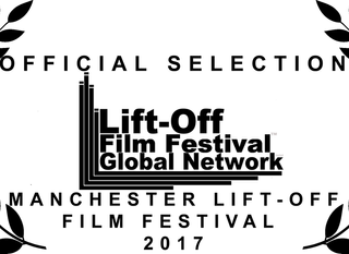 More Festival Appearances for Return of the Hat